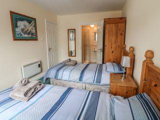 Apartment 42 - 1000336 - photo 3