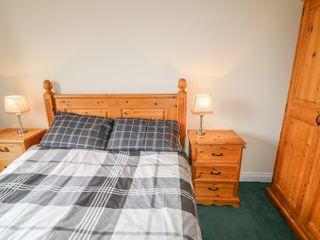Apartment 42 - 1000336 - photo 6