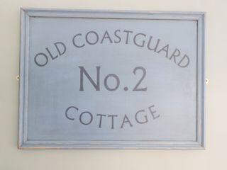 2 Old Coastguard House - 1000342 - photo 7