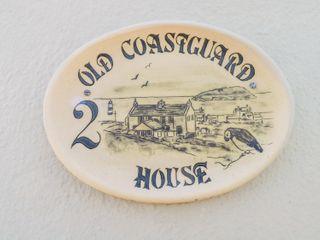 2 Old Coastguard House - 1000342 - photo 2