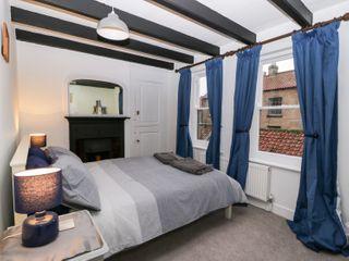 Roseberry Cottage - 1000455 - photo 9