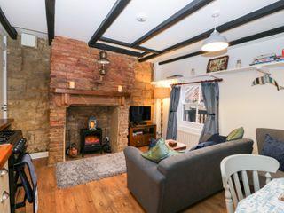 Roseberry Cottage - 1000455 - photo 3