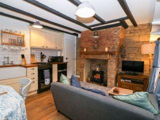 Roseberry Cottage - 1000455 - photo 4