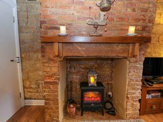 Roseberry Cottage - 1000455 - photo 5