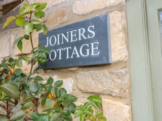 Joiner's Cottage - 1000458 - photo 3
