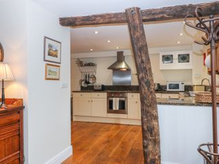Joiner's Cottage - 1000458 - photo 10
