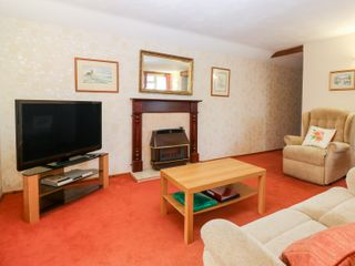 Lily Cottage - 1000577 - photo 3