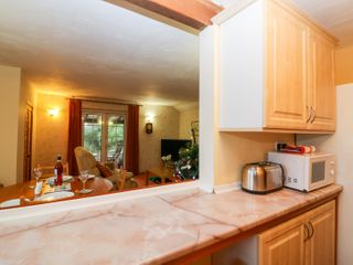 Lily Cottage - 1000577 - photo 9