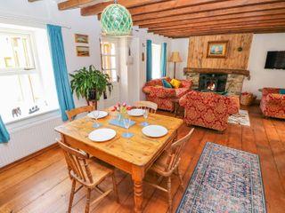 Sea Pickle Cottage - 1000653 - photo 6