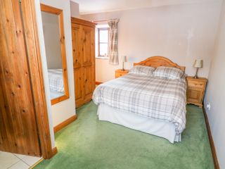 Springs Cottage - 1000697 - photo 8