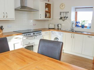 Springs Cottage - 1000697 - photo 7