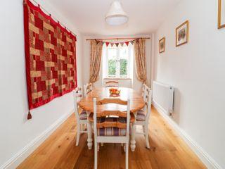 Greenham Cottage - 1000796 - photo 5