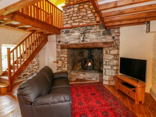 King Gaddle Cottage - 1000830 - photo 6