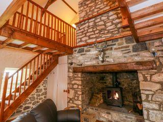 King Gaddle Cottage - 1000830 - photo 7