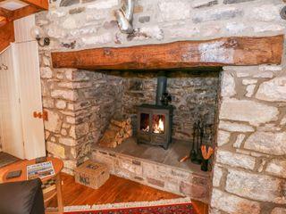 King Gaddle Cottage - 1000830 - photo 8