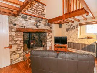 King Gaddle Cottage - 1000830 - photo 9