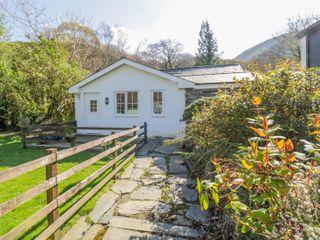 Dolgoch Falls Cottage - 1000862 - photo 2