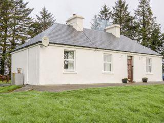 Nephin Beg Cottage - 1000899 - photo 2