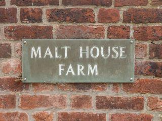 Malt House Farm - 1000961 - photo 3