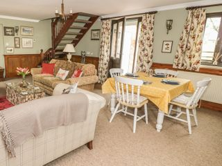 Rectory Cottage - 1000991 - photo 3