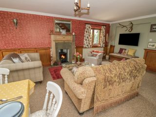 Rectory Cottage - 1000991 - photo 5