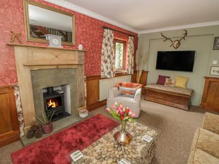 Rectory Cottage - 1000991 - photo 6