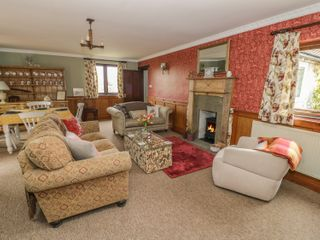 Rectory Cottage - 1000991 - photo 7