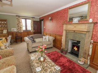 Rectory Cottage - 1000991 - photo 9