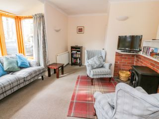 Glendarroch Cottage - 1001267 - photo 7