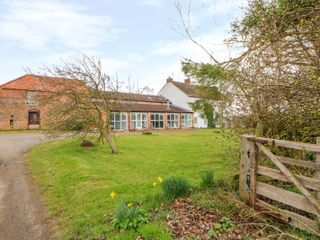 The Byre - 1001307 - photo 5