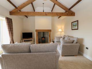 Horsley Cottage - 1001325 - photo 6