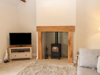 Horsley Cottage - 1001325 - photo 4