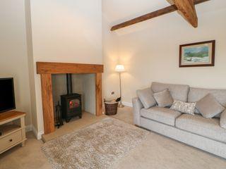 Horsley Cottage - 1001325 - photo 7