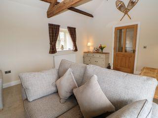 Horsley Cottage - 1001325 - photo 5