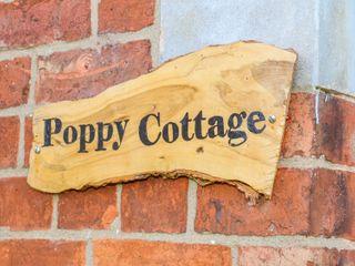 Poppy Cottage - 1001368 - photo 3
