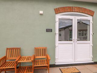 Bramble Cottage - 1001395 - photo 3