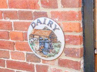 The Dairy Barn - 1001404 - photo 5