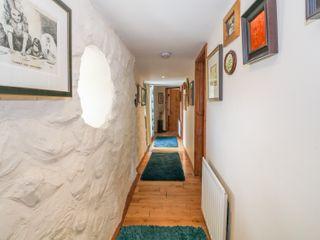 Ty Mynydd Cottage - 1001468 - photo 8