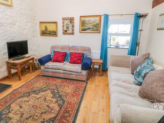 Ty Mynydd Cottage - 1001468 - photo 4