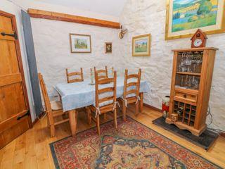 Ty Mynydd Cottage - 1001468 - photo 3