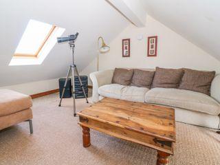 Ty Mynydd Cottage - 1001468 - photo 6