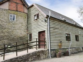 Broughton Stables - 1001599 - photo 2