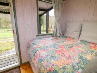 Shepherd's Hut - 1001625 - photo 5