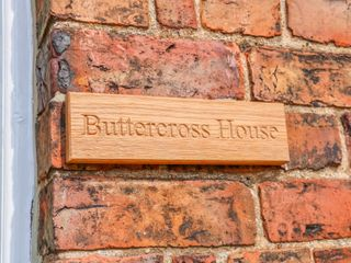 Buttercross House - 1001679 - photo 2