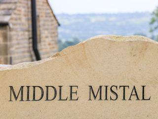 Middle Mistal - 1001687 - photo 3