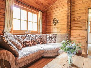 Rookery Farm Cabin - 1001784 - photo 4