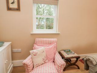 The Garden Room - 1001842 - photo 7