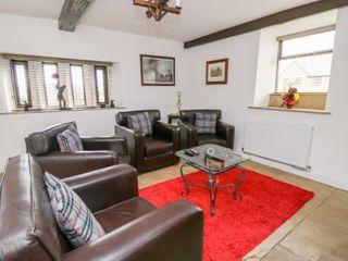 Dean House Cottage - 1001878 - photo 3