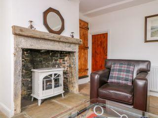 Dean House Cottage - 1001878 - photo 6