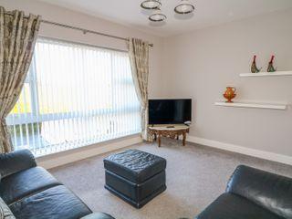 Hawthorne View Apartment - 1001889 - photo 2
